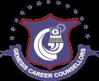 GENESIS CAREER COUNSELLORS PVT. LTD.