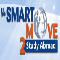 The Smart Move 2 Study Abroad