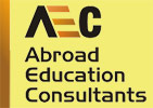 Top Consultancy Abroad Education Consultants details in Edubilla.com