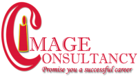 Top Consultancy Image Consultancy Education Pvt. Ltd  details in Edubilla.com