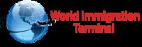 World Immigration Terminal