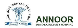 Annoor Dental College & Hospital