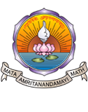 Amrita School of Dentistry