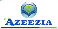 Azeezia College of Dental Sciences & Research