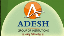 Adesh Institute of Dental Sciences & Research