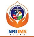 Anil Neerukonda Educational Society (ANES),Visakhapatnam