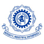 A.C.College of engg and Technology