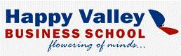 Happy Valley Business School