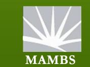 M.A.M.B. School