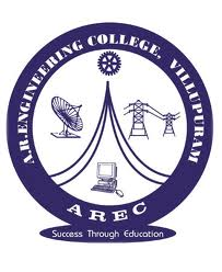 A.R.Engineering College