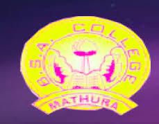 Babu Shivnath Agrawal College