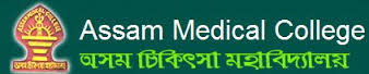 Assam Medial College