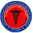 Adichunchanagiri Institute of Medical Sciences Bellur