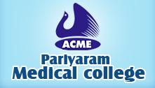 Academy of Medical Sceiences