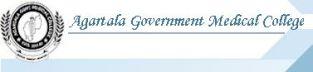 Agartala Government Medical College