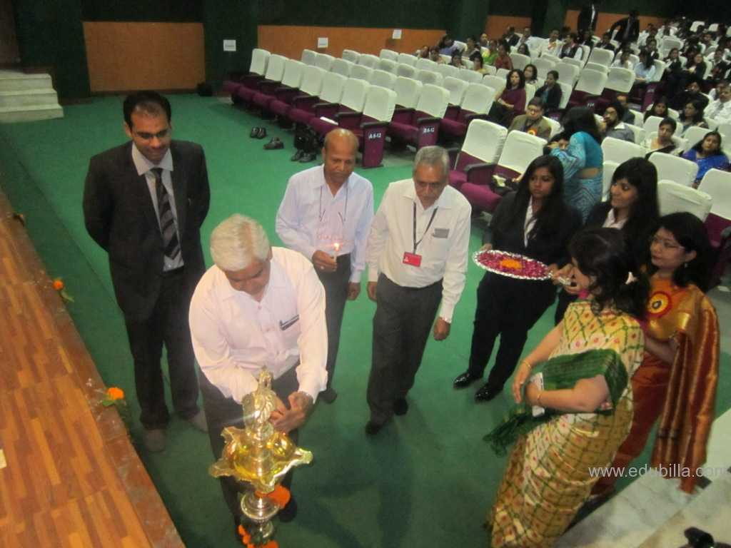 National Conference on Emerging Trends in Information Technology- Cyber Security: A Panoramic View