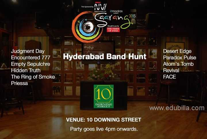 saarang-2015-hyderabad-band-hunt.jpg