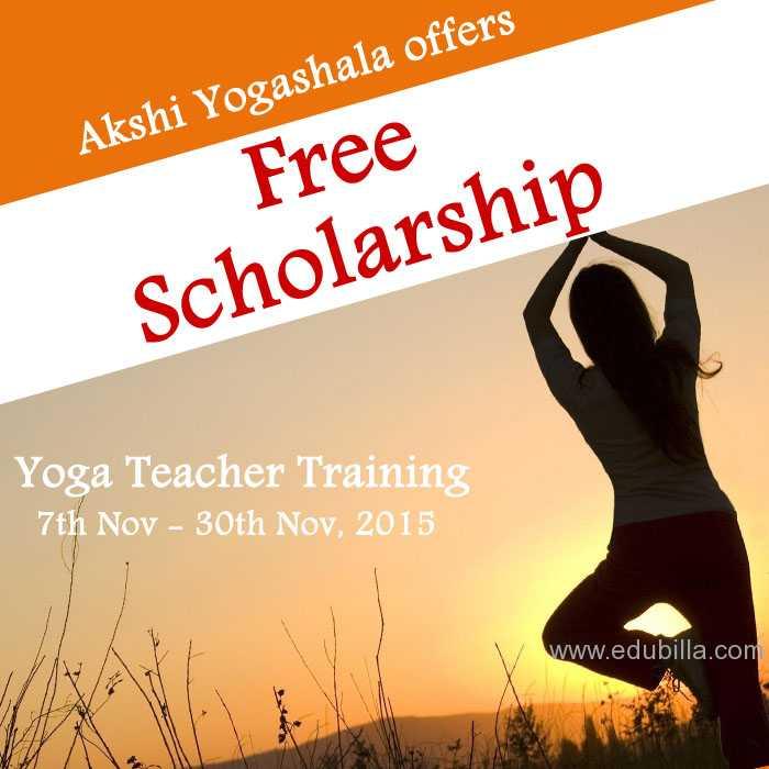 free_yoga_in_rishikesh_india.jpg