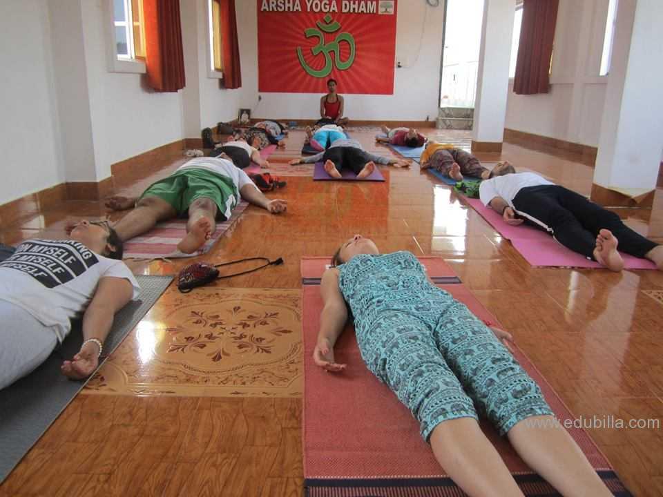 yoga_nidra_rishikesh.jpg