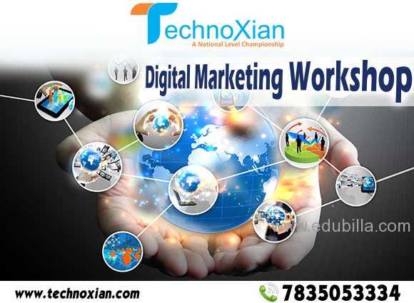 digi-marketing-post.jpg