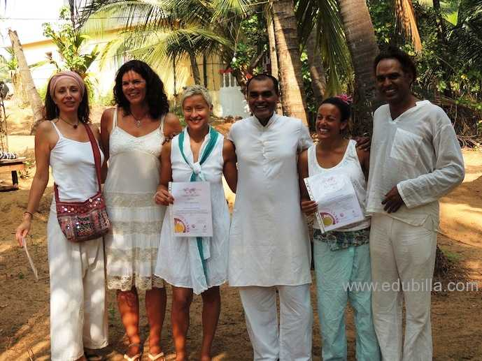 Yoga_teacher_training_in_goa.jpg