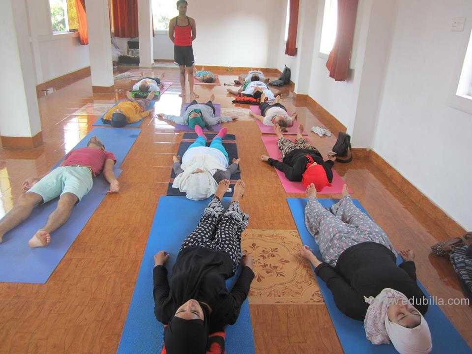 yoga_nidra_arsha_yoga_dham.jpg