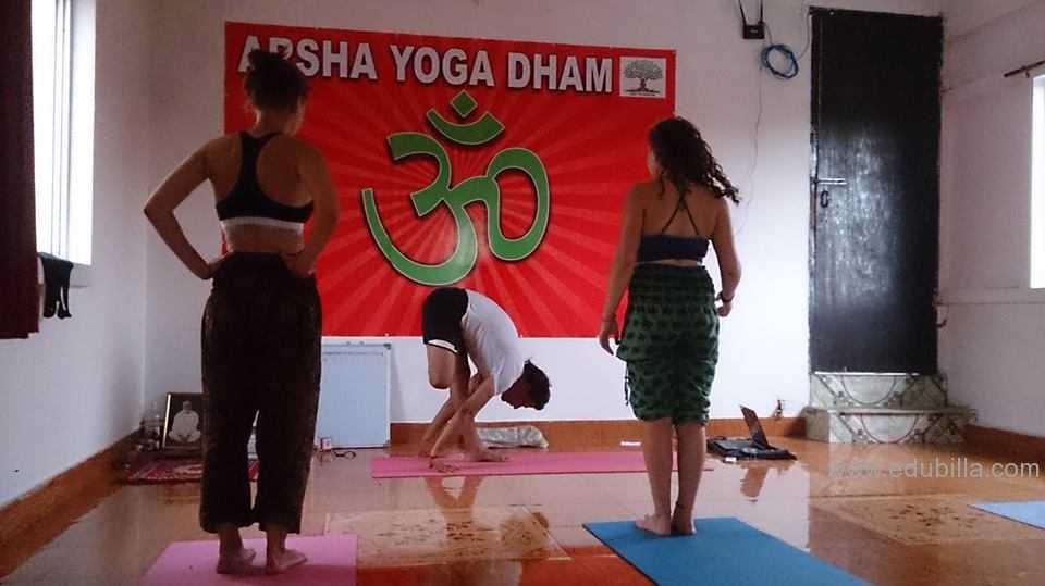 arsha_yoga-dham.jpg