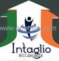 intaglio_-_iim_calcuttas_international_b-school_summit.jpg