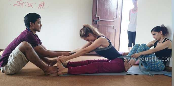 yoga_teacher.jpg