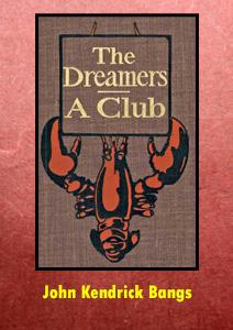 The Dreamers Club