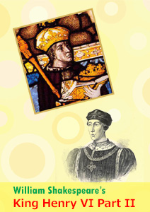 King Henry 6 Part 2