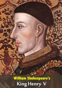 King Henry 5