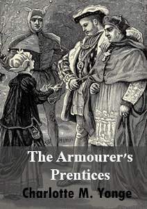 The Armourer's Prentices