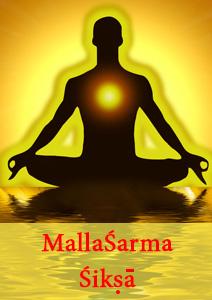 Mallasharma shiksha