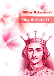 King Richard 2