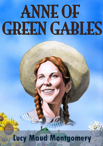 Anne of Green Cables