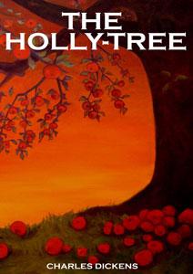 The Holly-Tree Inn