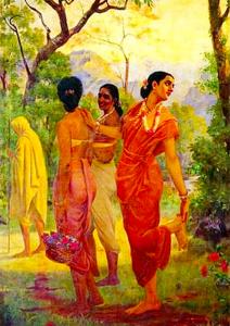 உதயண குமார காவியம்