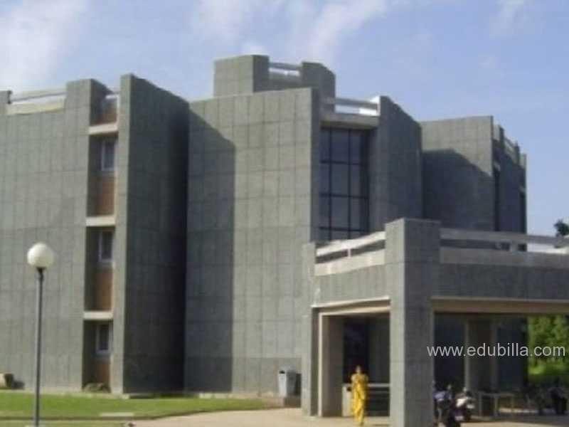 shri_jairambhai_patel_institute_of_business_management_and_computer_applications1.jpg