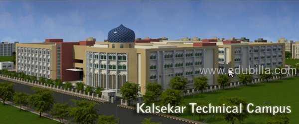 anjuman-i-islams_kalsekar_technical_campus1.jpg
