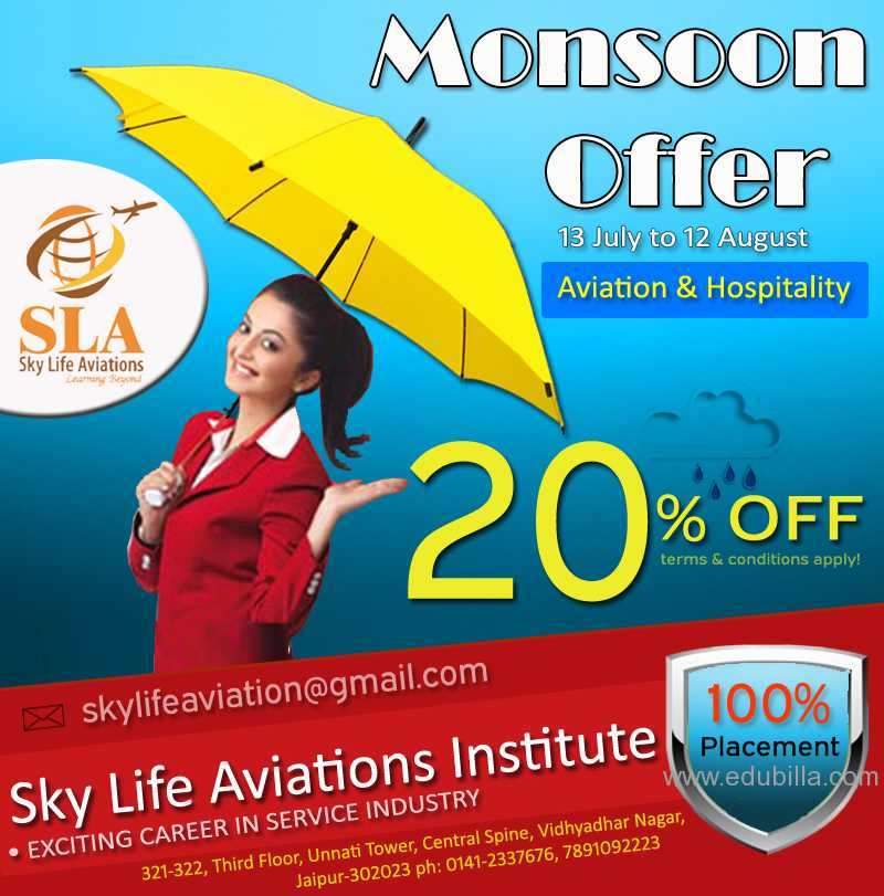 sla_new_monsoon_banner_design_1472016.jpg