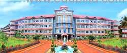 vimal_jyothi_engineering_college1.jpg