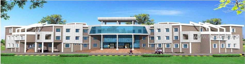 badriprasad_institute_of_technology.jpg
