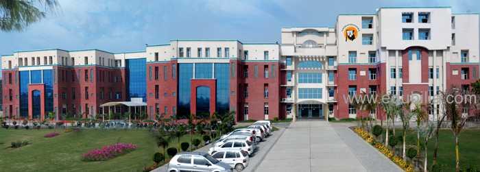 venkateshwara_college_of_engineering1.jpg