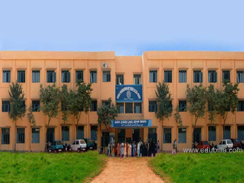 indira_priyadarshani_college1.jpg