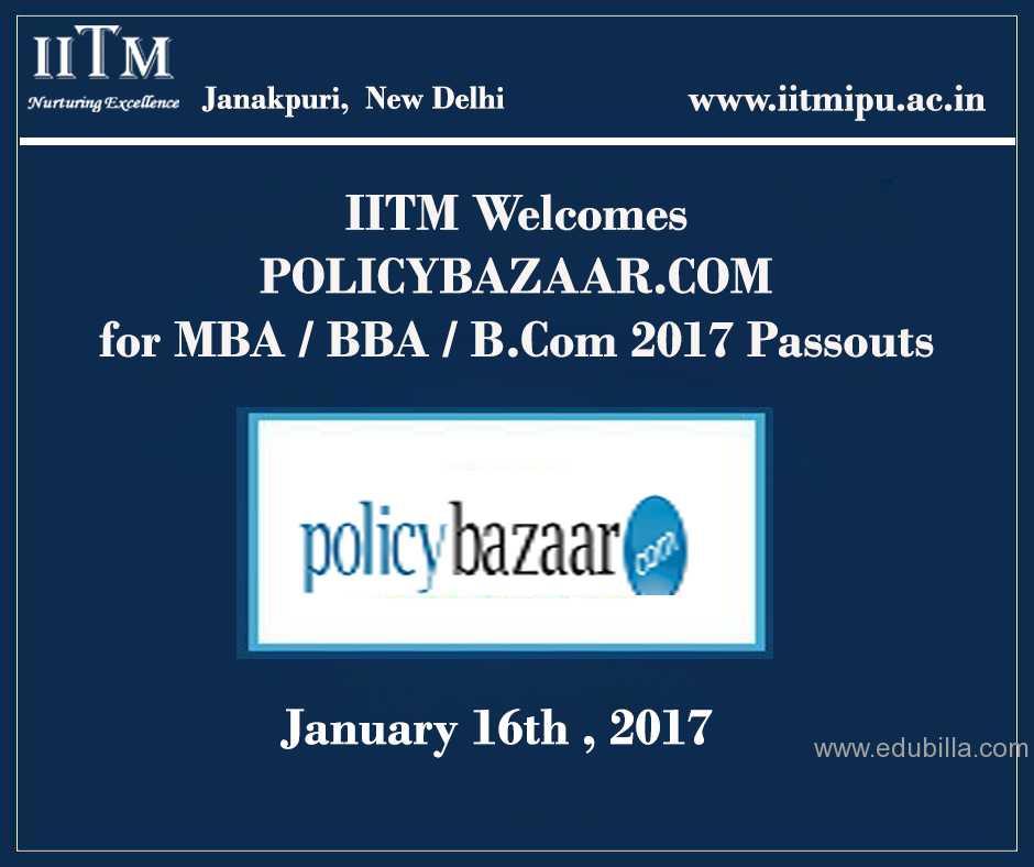 policy_socialmedia.jpg