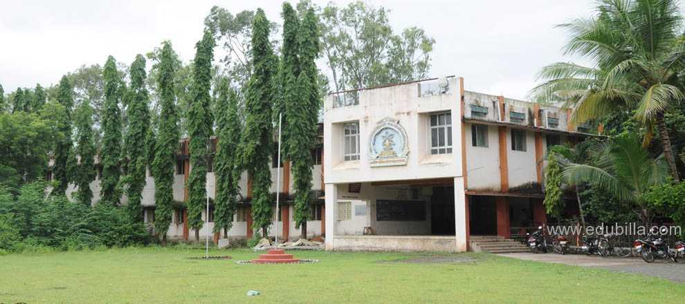 k_k_m_college_pakur1.jpg