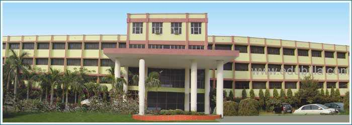 institute_of_management_technology1.jpg