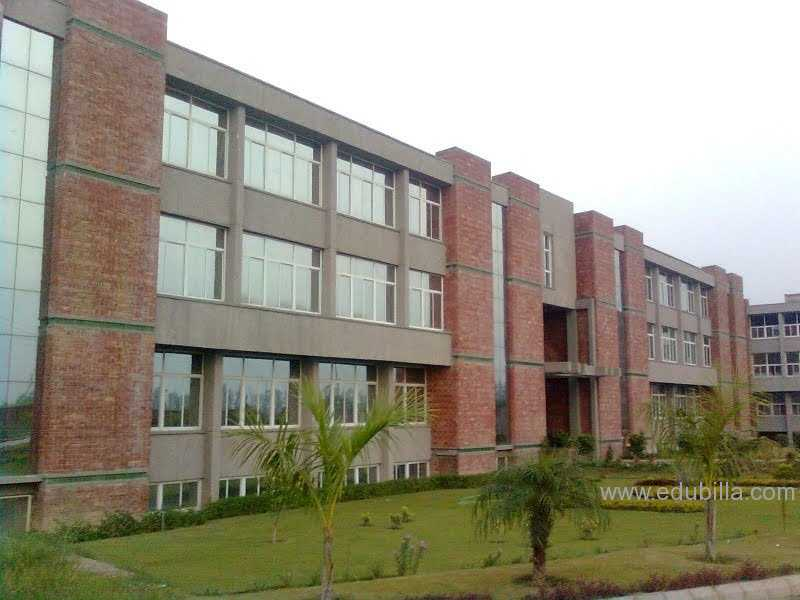 vidya college Vidya college of engineering is a top class private engineering college located in meerut, uttar pradesh, indiavidya college of engineering started in the year 2006 and took up a pace and passion to evolve as a engineering platform of global ambience.