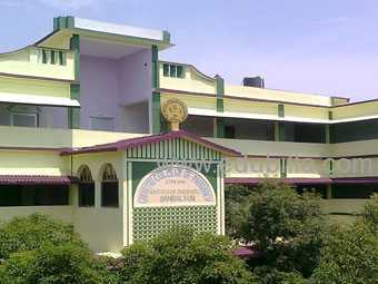 gayatri_college_of_pharmacy.jpg